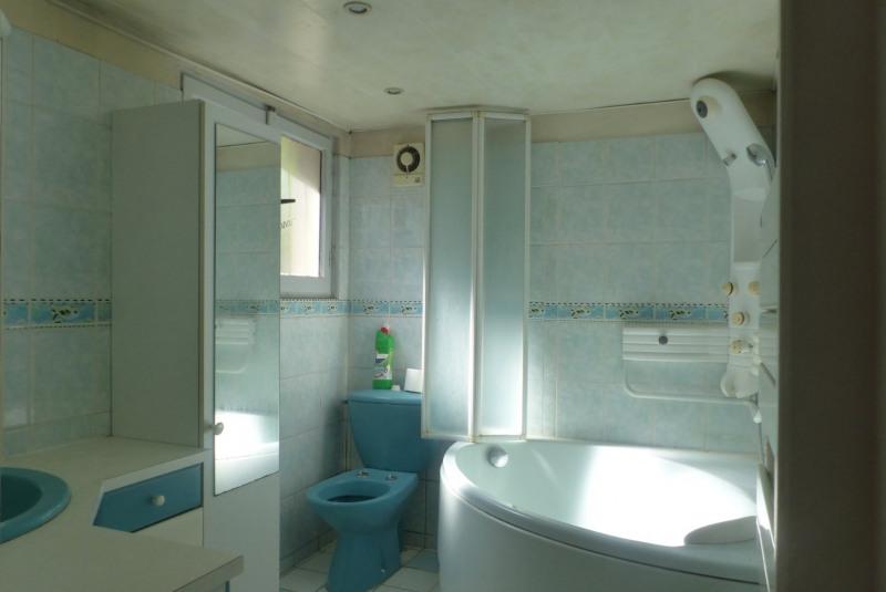 Sale house / villa Villemomble 264000€ - Picture 6