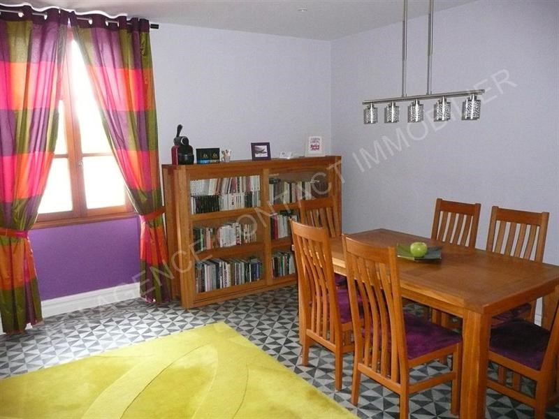 Sale house / villa Mont de marsan 380000€ - Picture 3