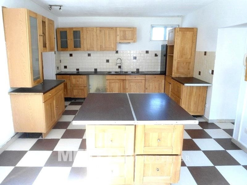 Vente maison / villa Surgeres 175000€ - Photo 3