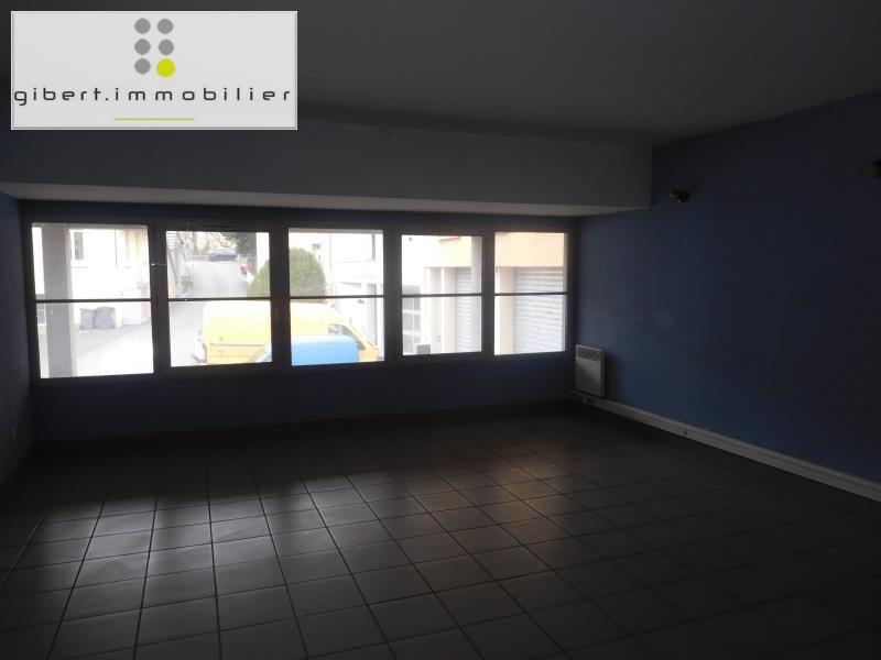Rental office Le puy en velay 750€ HC - Picture 6