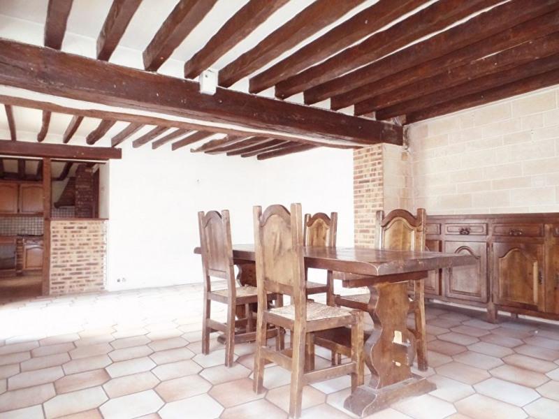 Sale house / villa Vaujours 255000€ - Picture 7