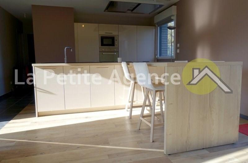 Sale house / villa Auchy les mines 185900€ - Picture 2