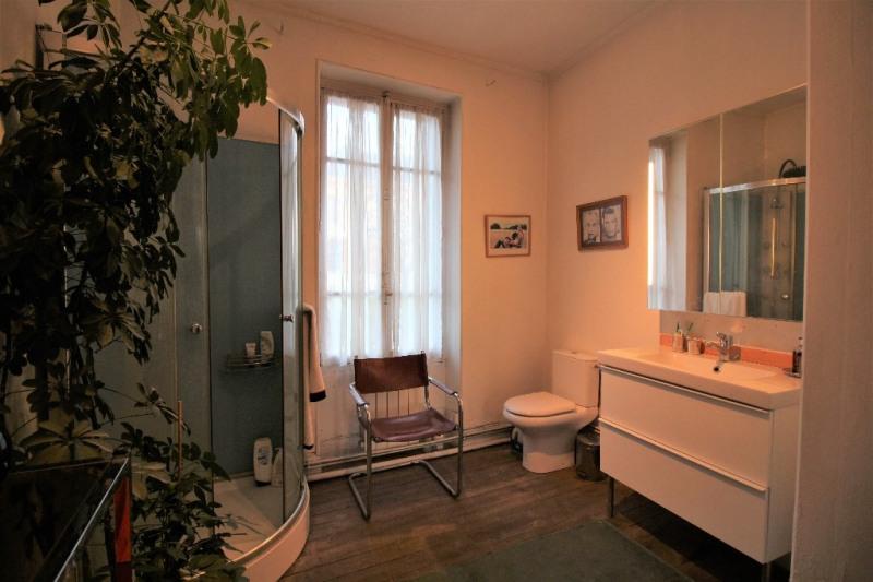 Vente maison / villa Saint genix sur guiers 124000€ - Photo 5