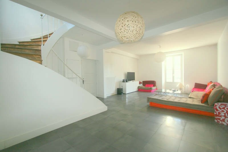 Sale house / villa Fontainebleau 679 000€ - Picture 3