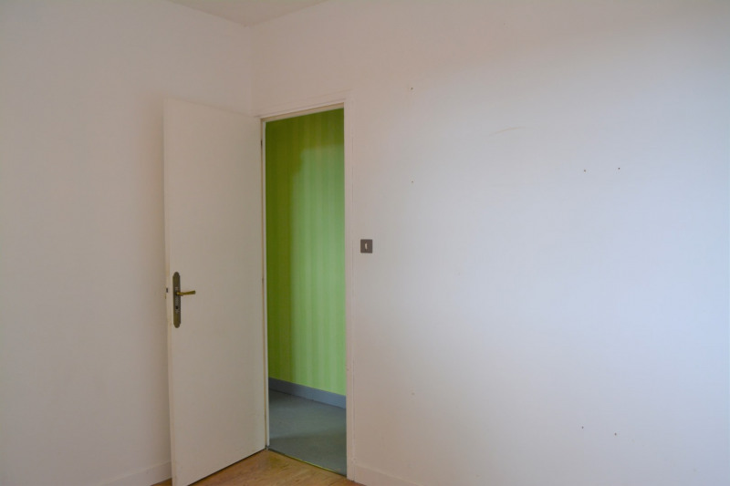 Location local commercial Montgiscard 1500€ HT/HC - Photo 31
