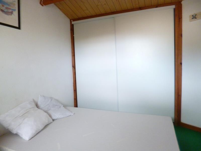 Vente maison / villa St denis d'oleron 147600€ - Photo 5