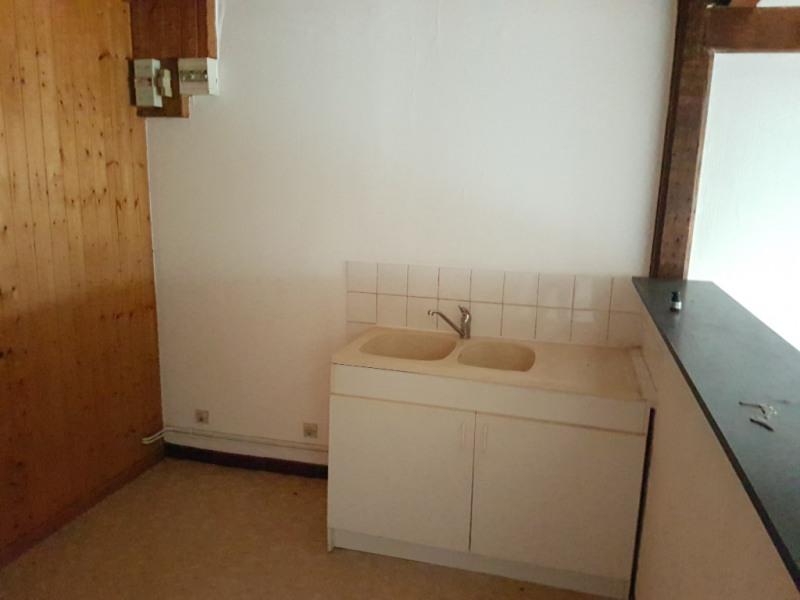 Vente immeuble Taintrux 98100€ - Photo 8