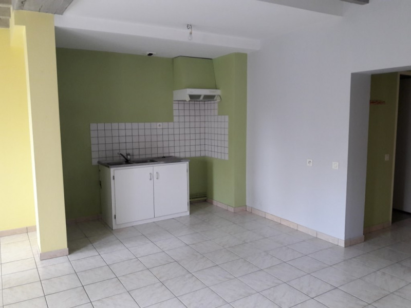 Sale building Renaze 176 630€ - Picture 7