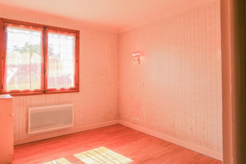 Sale house / villa La motte en bauges 170000€ - Picture 7