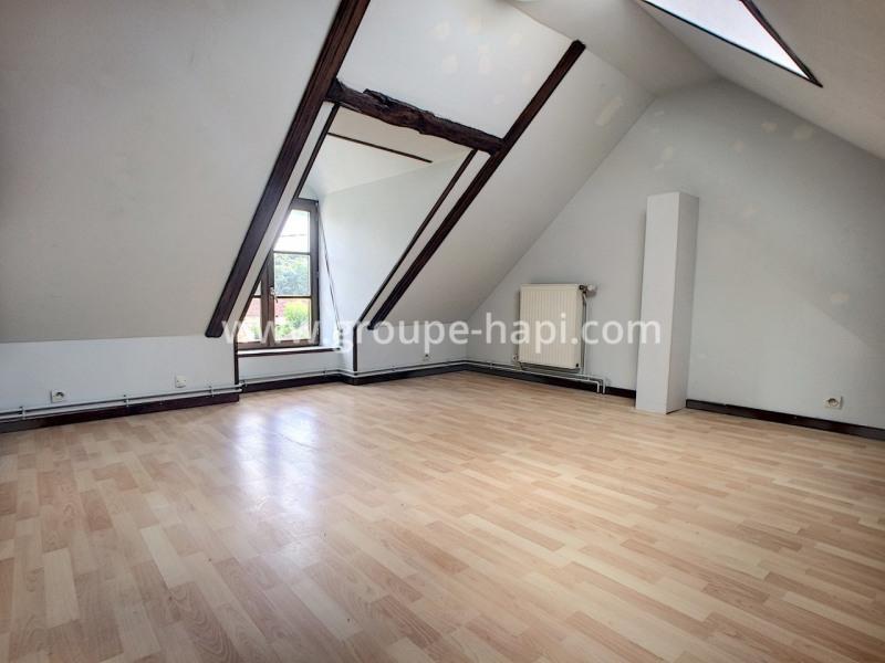 Verkauf wohnung Liancourt 139000€ - Fotografie 5