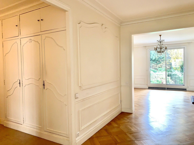 Affitto appartamento Neuilly sur seine 3591€ CC - Fotografia 6