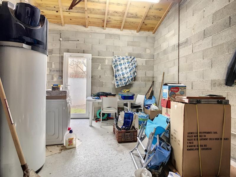 Vente maison / villa Saint didier 229000€ - Photo 14