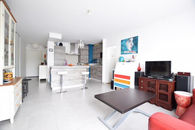 Vente appartement Epinay sur orge 279000€ - Photo 1
