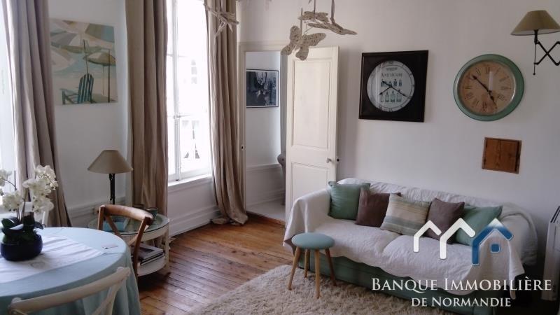 Vente appartement Caen 189800€ - Photo 1