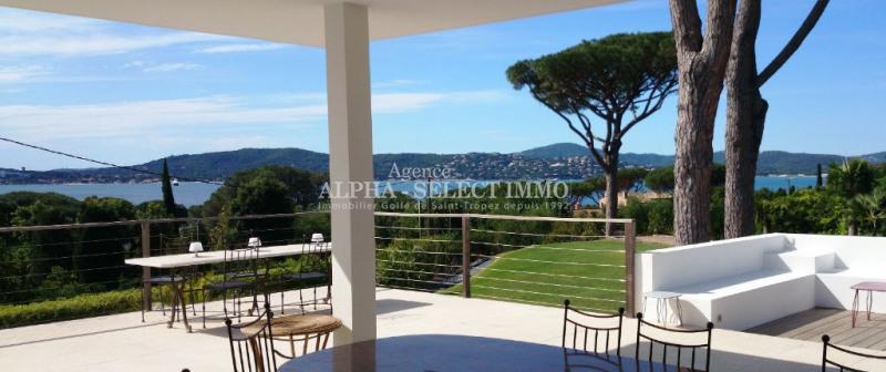 Vente de prestige maison / villa Grimaud 3000000€ - Photo 6