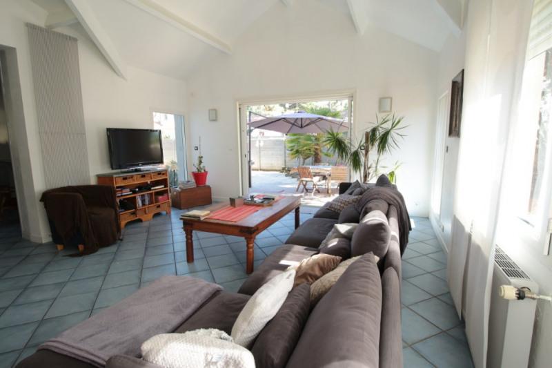 Vente maison / villa Saint brevin les pins 496375€ - Photo 6