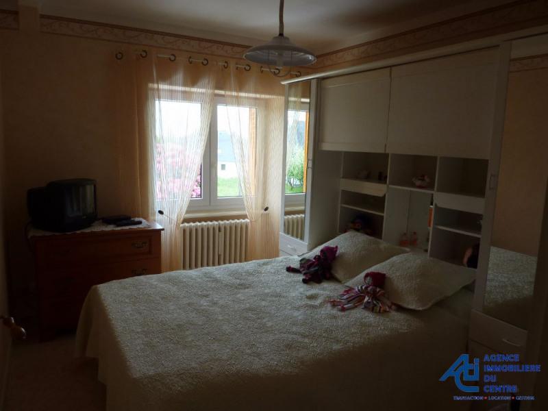 Vente maison / villa Plumeliau 228000€ - Photo 12