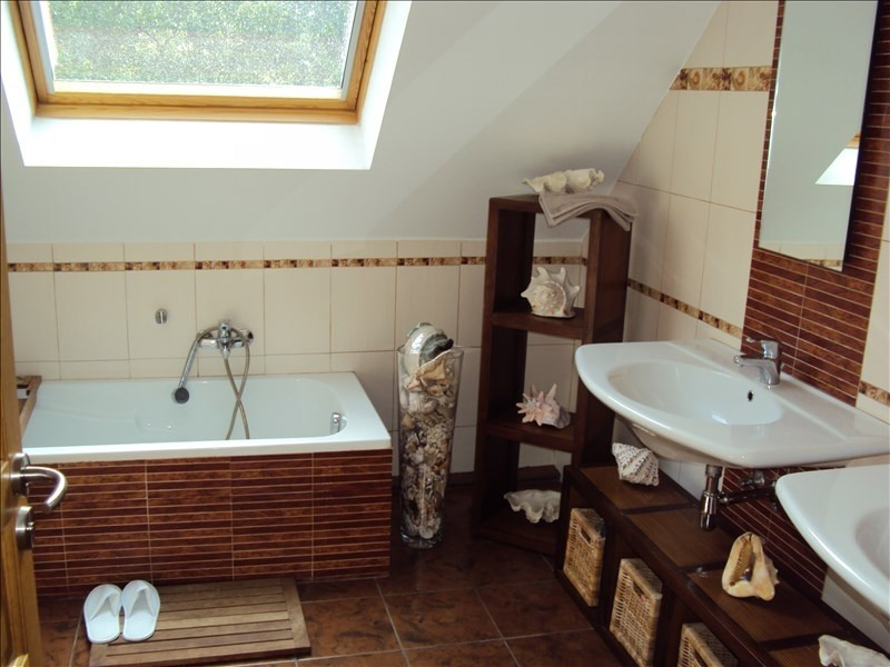 Sale house / villa Riedisheim 444 000€ - Picture 8