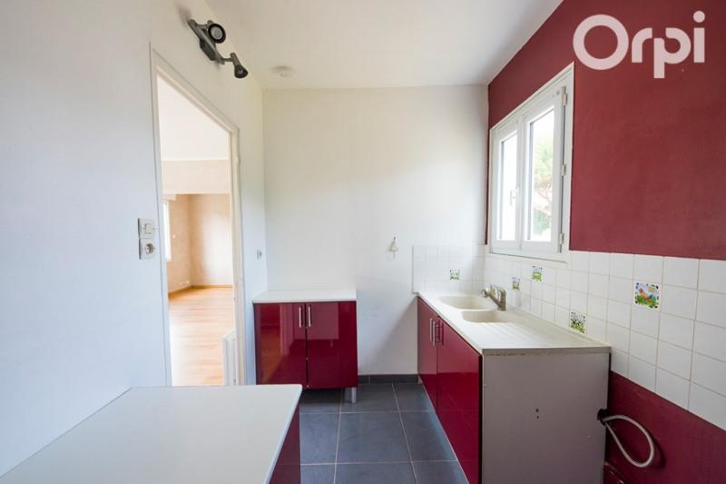 Vente maison / villa Ronce les bains 268960€ - Photo 6