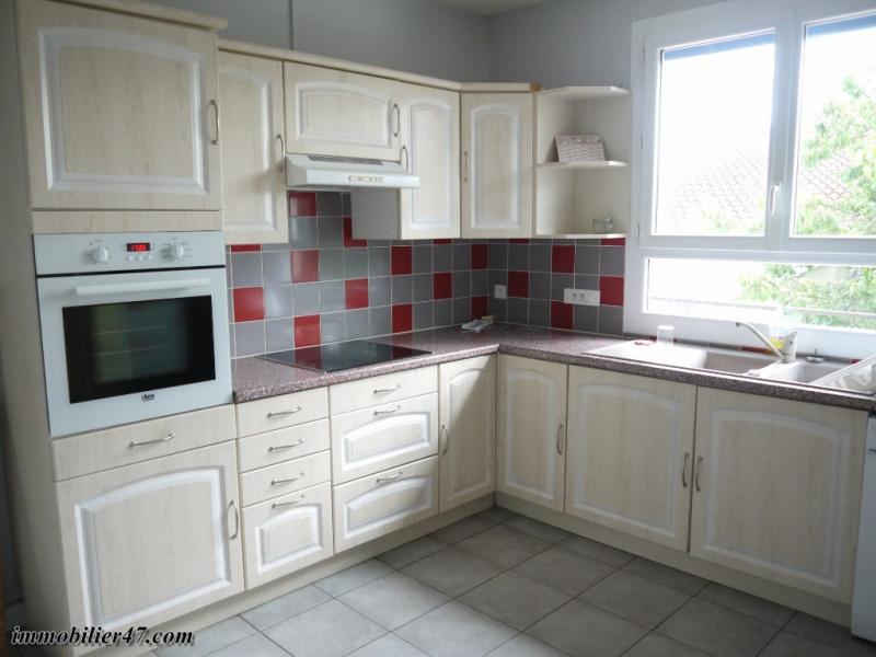 Rental house / villa Clairac 600€ +CH - Picture 18