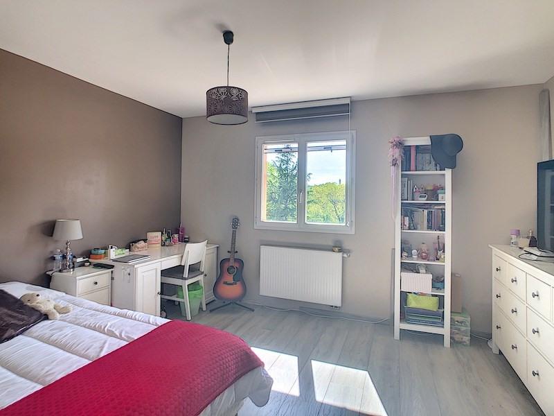 Vente maison / villa Dardilly 850000€ - Photo 6