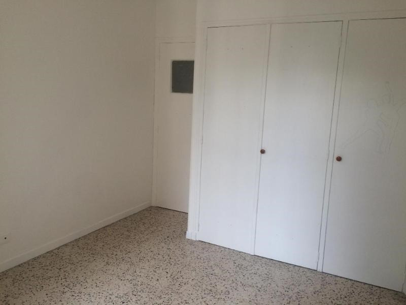 Rental apartment Aix en provence 320€ CC - Picture 2
