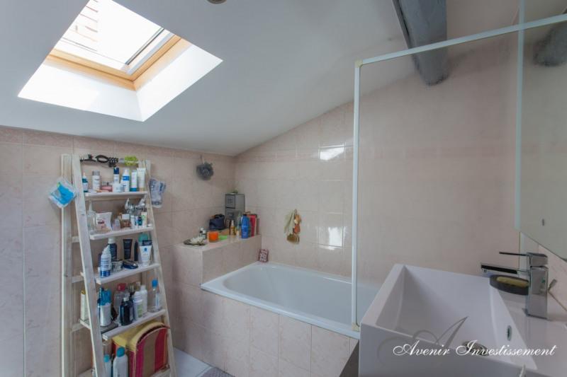 Vente maison / villa Caluire et cuire 449000€ - Photo 9