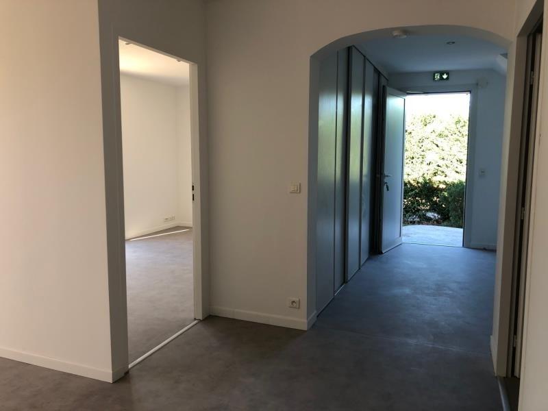 Location bureau Aix en provence 1900€ HT/HC - Photo 4