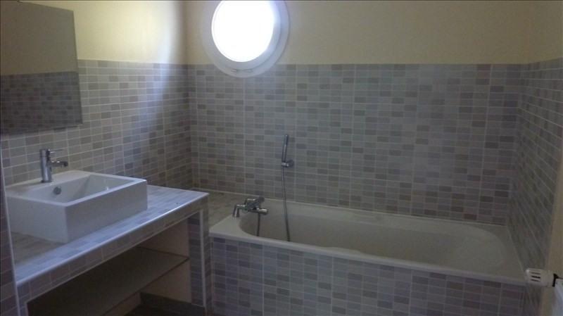 Sale house / villa Cambon d'albi 305000€ - Picture 5