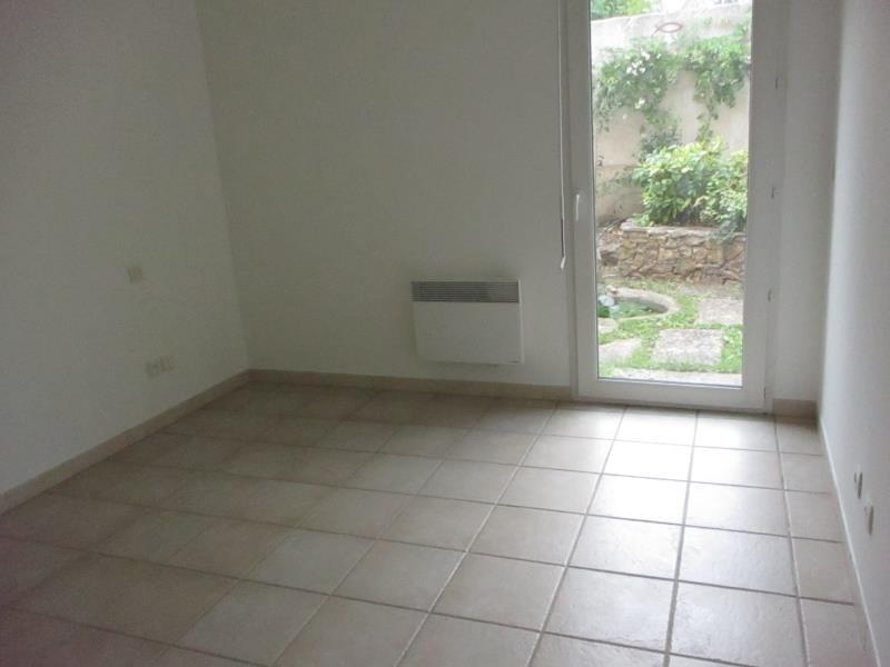 Location appartement Salon de provence 870€ CC - Photo 9