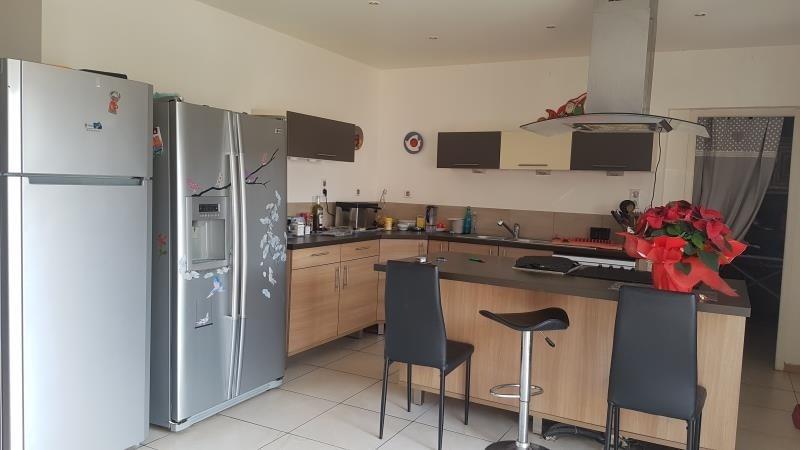 Venta  casa Torreilles 475000€ - Fotografía 3