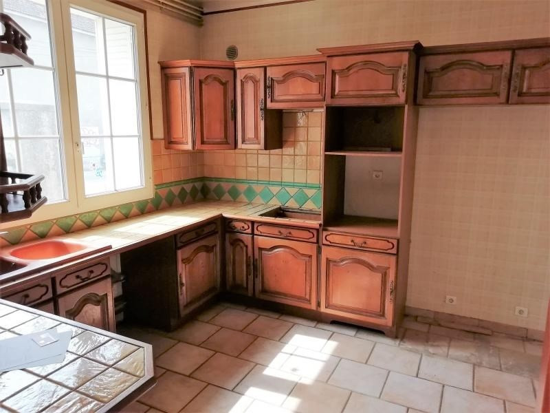 Sale house / villa Limoges 160500€ - Picture 4