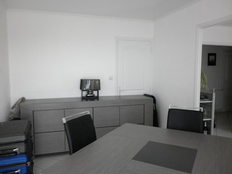 Sale apartment Toulon 205000€ - Picture 7