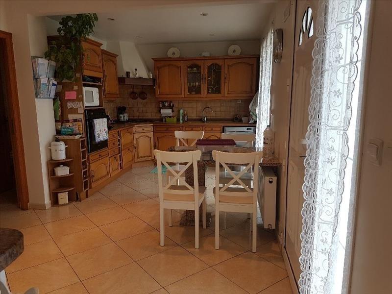 Vente maison / villa Sartrouville 468000€ - Photo 5