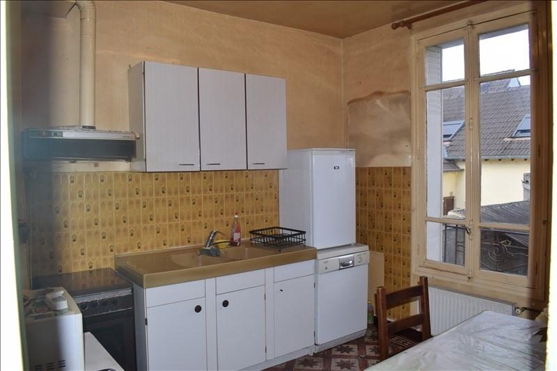 Revenda casa Mantes la jolie 178000€ - Fotografia 6