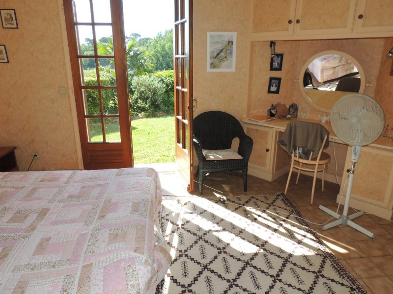 Vente maison / villa Saint augustin 379 500€ - Photo 13