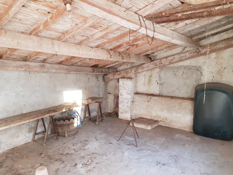 Vente maison / villa Les côtes-d'arey 449500€ - Photo 16