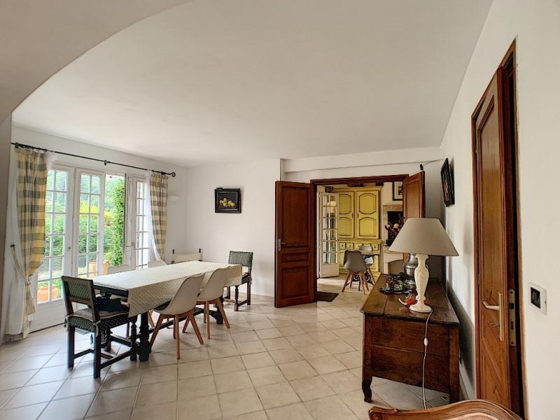 Immobile residenziali di prestigio casa Tourrettes sur loup 570000€ - Fotografia 6