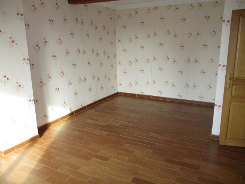 Vendita casa Toulon 483000€ - Fotografia 15