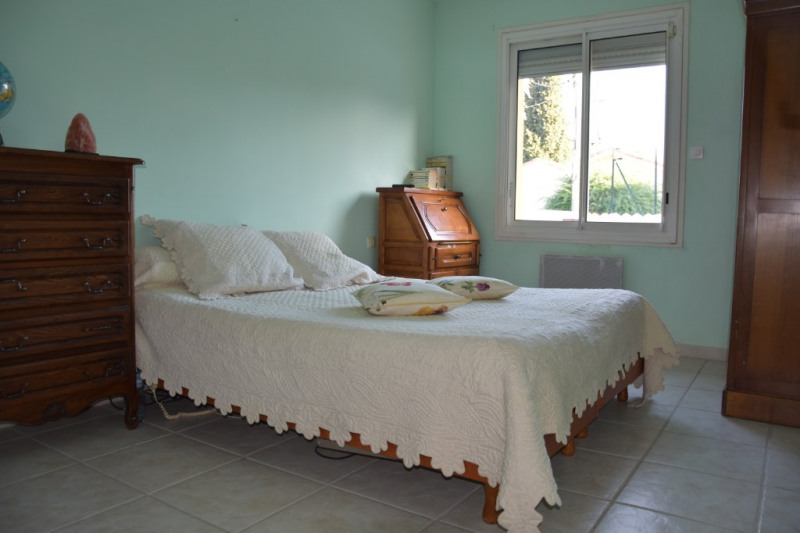 Vente maison / villa Beziers 213500€ - Photo 7