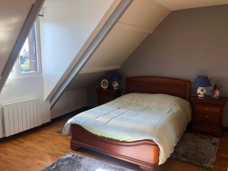 Vente maison / villa Sartrouville 597000€ - Photo 4