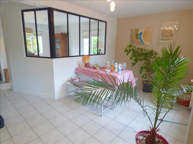 Sale house / villa Blonville-sur-mer 449000€ - Picture 5