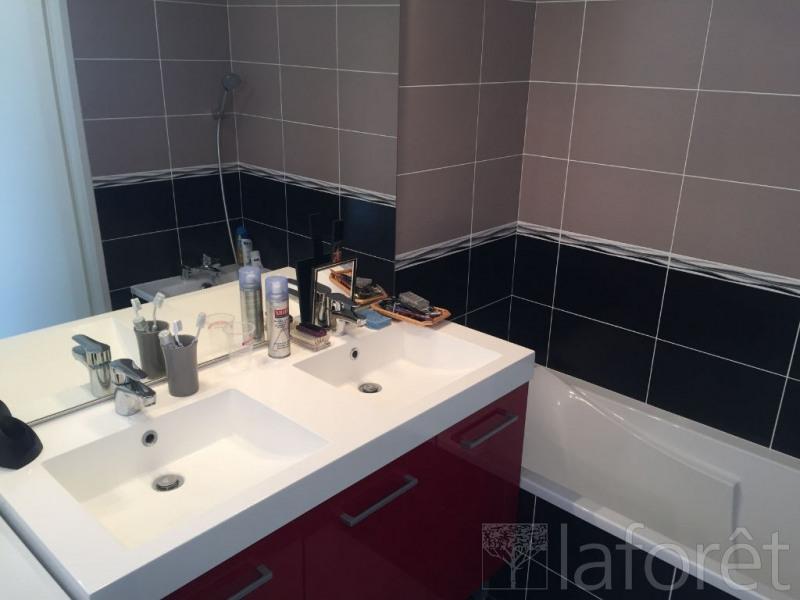 Vente appartement Bourgoin jallieu 229900€ - Photo 8