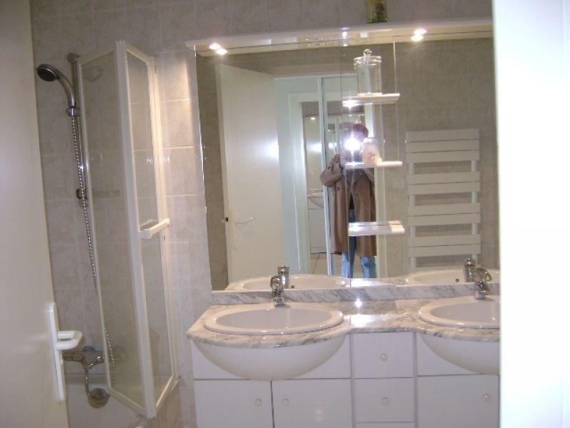 Verhuren  appartement La baule-escoublac 1800€ CC - Foto 10