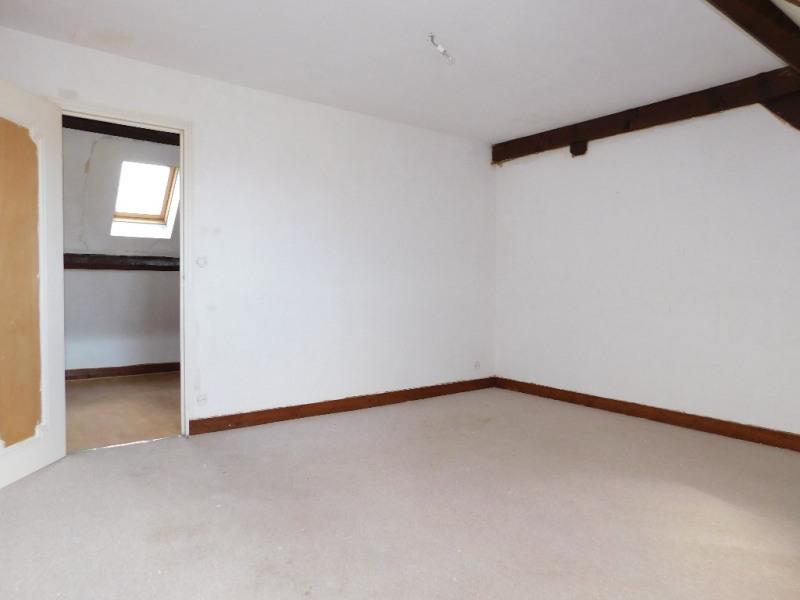 Sale house / villa Montoire sur le loir 156600€ - Picture 10