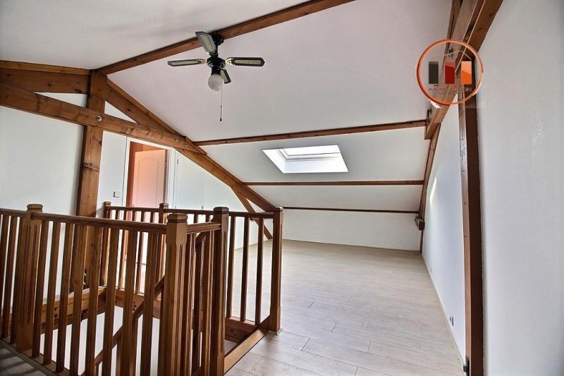 Sale house / villa Vernaison 450000€ - Picture 7