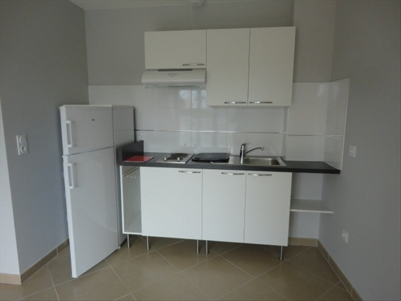 Location appartement Orsay 742€ CC - Photo 4