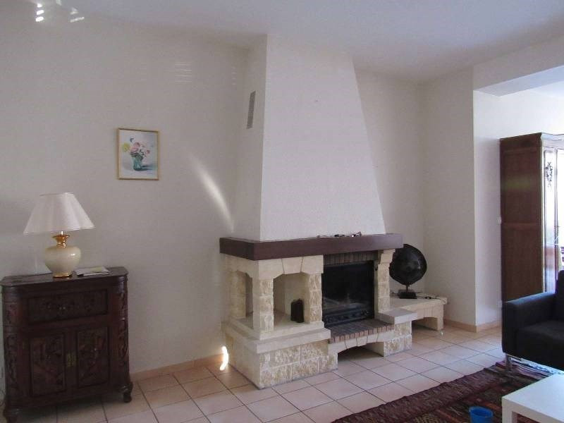 Sale house / villa Lavaur 388000€ - Picture 1