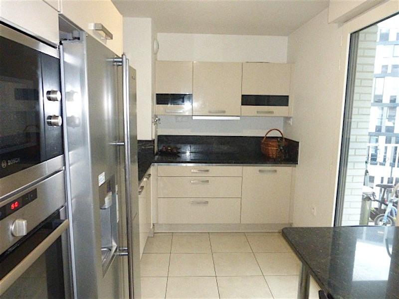 Vente appartement Massy 399900€ - Photo 2