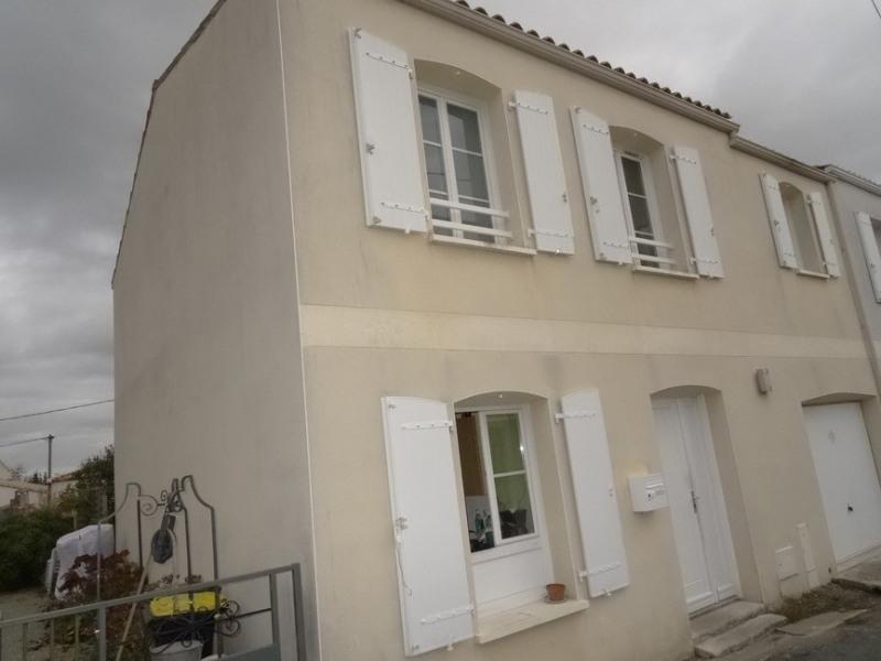 Vente maison / villa La tremblade 227000€ - Photo 1